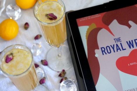 the-royal-tea-header__span