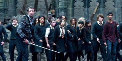 battle-of-hogwarts-social